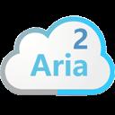 Aria2 for Chrome