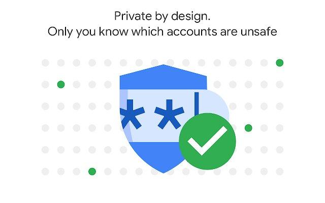 密码安全检查扩展程序的使用截图[4]