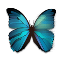 Pixlr Editor 图片编辑器